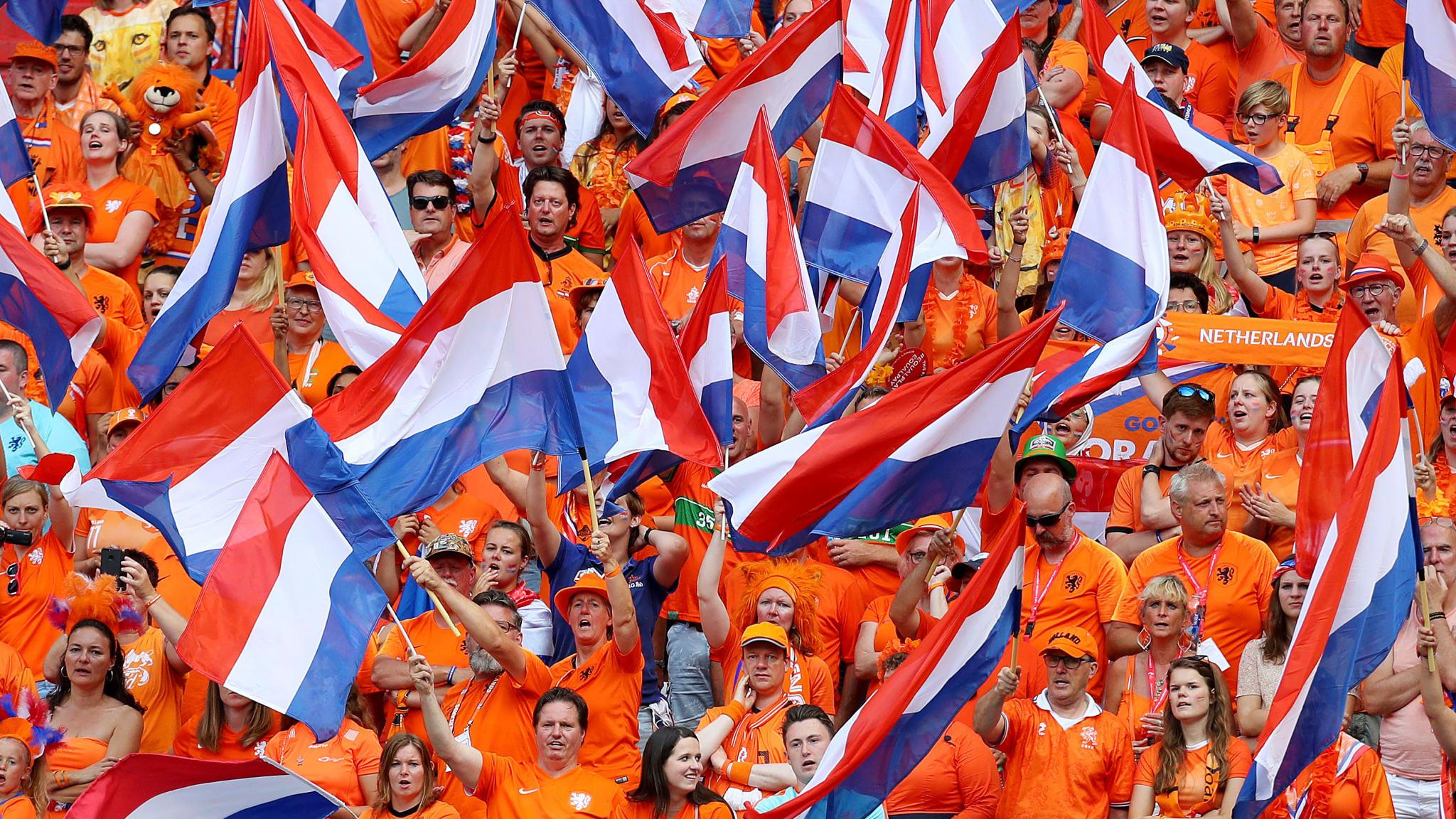 netherlands-fans