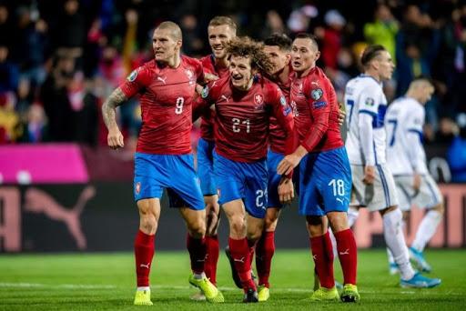 austria football team