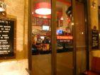 Belushi's Bar - Berlin