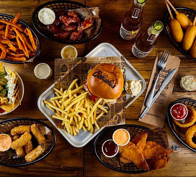 food london bar drink menu bridge bars drinks sports belushis menus belushi eu dugout burgers