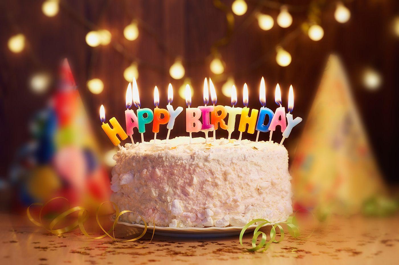 Birthday Party Belushis Bars