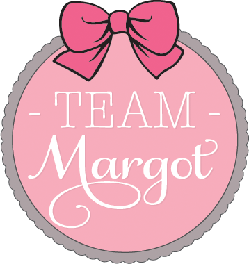 Team Margot Foundation