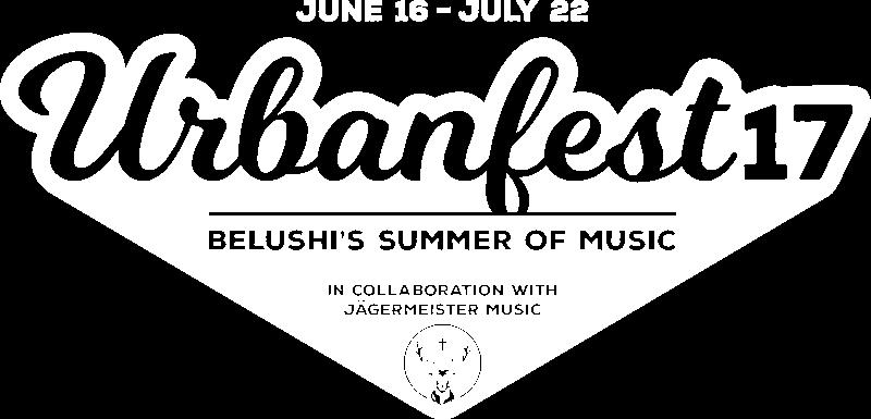 Urbanfest 2017
